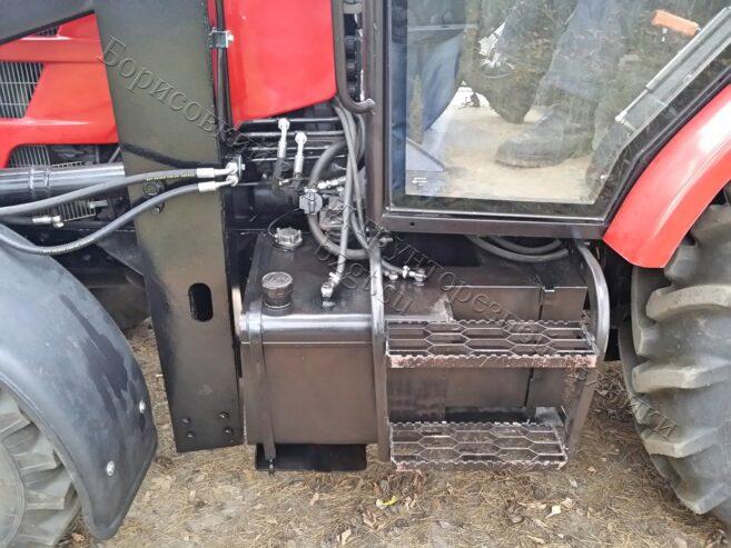 14-frontalnyj-pogruzchikkun-na-traktor-belarus-921.3