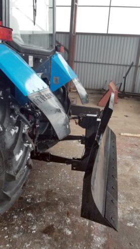 4-zadnij-zhestkij-otval-k-traktoru-mtz-bolshoj