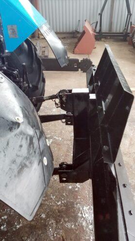 5-zadnij-zhestkij-otval-k-traktoru-mtz-bolshoj