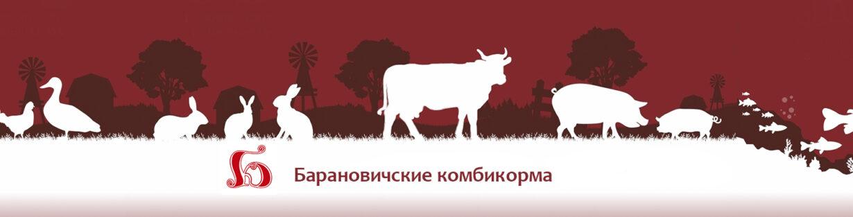 Интернет-магазин kombibar.by