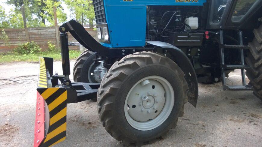 otval-buldozernyj-obn-2000m-5-large