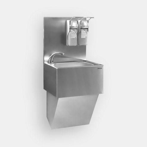 1000-umyvalnik-f5-so-sten-navesnoj-glavnoe