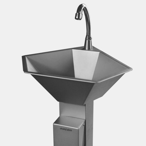 1040-umyvalnik-sensornyj-uglovoj-dop