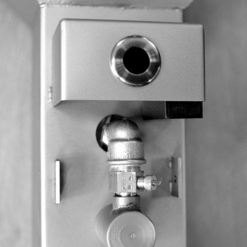 1610-fontanchik-pitevoj-sensornyj-regulyator