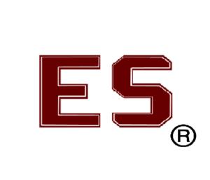 logotip-es-1