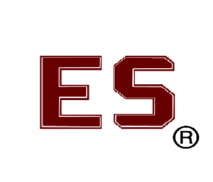 logotip-es-2