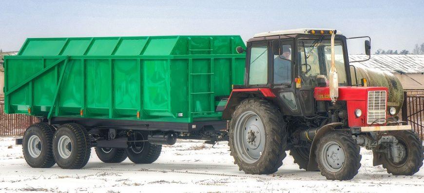shhepovoz-2